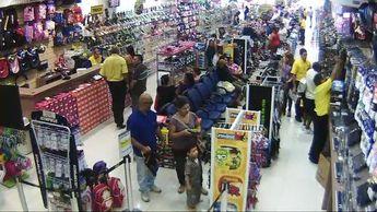 Foto de  Ban Ban Calçados - Praça do Ferreira enviada por Fco Audizio Alves em 17/06/2011