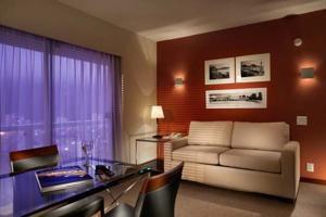 Foto de  Rio Othon Palace Hotel enviada por Apontador em 25/03/2013
