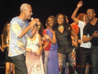 Foto de  Imvp - Instituto de Música Vanessa Paixão - Salvador enviada por Vanessa Da Silva Paixão em 31/12/2016