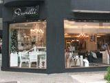 Foto de  Dunélli House - Pinheiros enviada por Thalita Rodrigues em