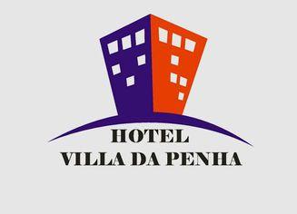 Foto de  Hotel Na Zona Leste Sp - Hotel Villa da Penha - Hoteis Zona Leste Sp enviada por Jefferson Victor Lopes Moreira em
