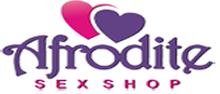 Foto de  Afrodite Sex Shop enviada por Ana Beatriz M. Flores em