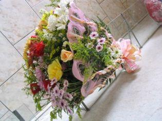 Foto de  Floricultura Flora Raquel - Portão enviada por Marcos Aurelio Geronymo em