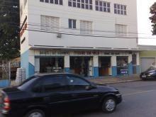 Foto de  Depósito Material de Construção Tigre da Vila Goiania enviada por Antonio Carlos Evaristo De Araujo em