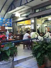 Foto de  Pizzaria e Pastelaria Castelo Azul Ltda Epp enviada por Jeferson Neves em