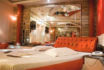 Foto de  Nosso Hotel enviada por Apontador em