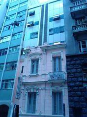 Foto de  Hotel Beija Flor - Flamengo enviada por Glenford J. Myers 7 em 01/03/2013