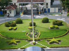 Foto de  Hospital Central da Aeronáutica enviada por Apontador em 10/06/2013