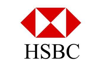 Foto de  Hsbc - Itatiba enviada por Apontador em