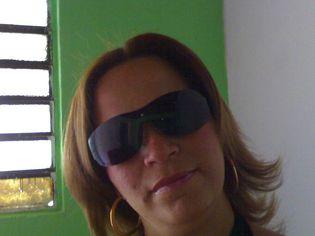 Foto de  Adlim Terceirização Em Serviços  - Barro enviada por dicilne lucia da silva em 09/02/2011