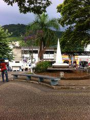 Foto de  Prefeitura Municipal de Manhuaçu Secretaria Municipal de Educação enviada por Fernando Henrique Martins Sarzi em