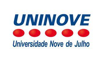 Foto de  Uninove - Santo Amaro enviada por Bruno Corrêa em 11/12/2010