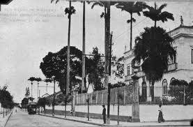 Foto de  Beneficência Portuguesa (Hospital) enviada por Rodrigo Reis em
