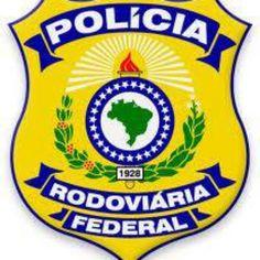 Foto de  Polícia Rodoviária Federal enviada por Manuel Neto em