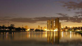 Foto de  Instituto do Parque do Pantanal enviada por Kleyton Cruz em 03/11/2014