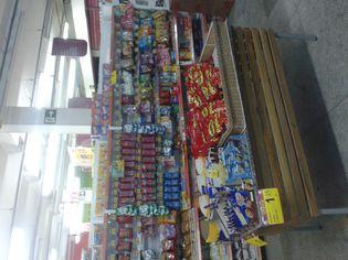 Foto de  Mini Mercado Extra enviada por Lucia Marli De Souza em 24/06/2013