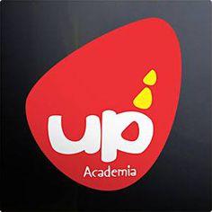 Foto de  Up Academia enviada por Thomas Cavalcanti Coelho em 19/03/2015