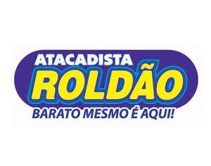 Foto de  Atacadista Roldão - Osasco enviada por Eloá Oliveira em
