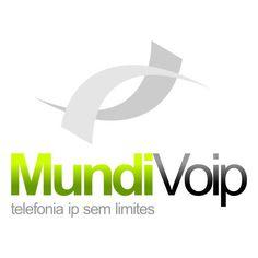 Foto de  Mundivoip Comunicações enviada por Mundivoip Comunicações Ltda. em 28/07/2010