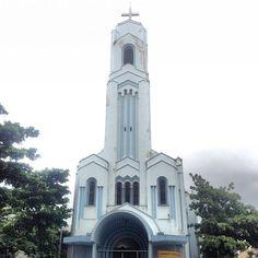Foto de  Igreja Nossa Senhora da Conceição Aparecida enviada por Apontador em