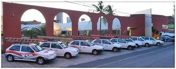 Foto de  Tcm Televisão À Cabo Mossoró - Abolição enviada por Leodecio Belo de Oliveira em