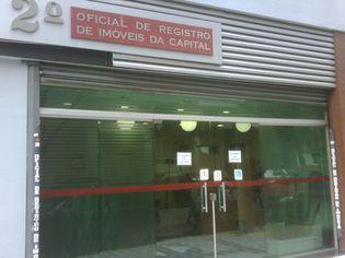 Foto de  Cartório Oficial de Registro de Imóveis - 2º - Barra Funda enviada por Leonardo Andreucci em