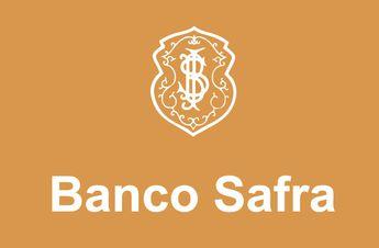 Foto de  Banco Safra Goiania enviada por Apontador em