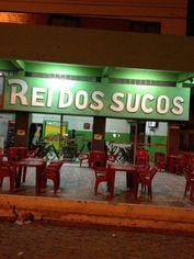 Foto de  Rei dos Sucos enviada por Jadir Carvalho Costa em