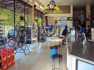 Foto de  Casa das Peças enviada por Casa das Peças em 23/10/2012