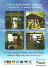Foto de  Gregorios Automotivo enviada por Gregorios Automotivo em