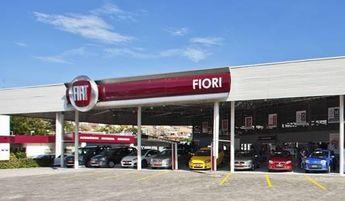 Foto de  Fiori Veicolo Ltda enviada por Christo em
