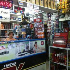 Foto de  Longametragem Ferragens enviada por Cauã Siqueira em 04/08/2012