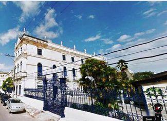 Foto de  Colégio Estadual Oliveira Lima - Boa Vista enviada por EREM Oliveira Lima Recife em 15/06/2014