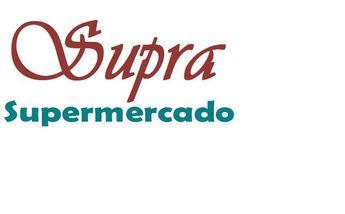 Foto de  Supermercado  Supra enviada por Supra Supermercados Ltda em