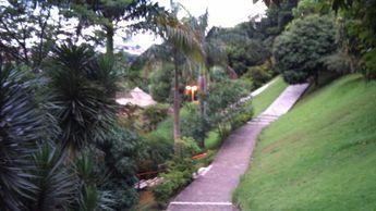 Foto de  Espaço Verde Chico Mendes - São Caetano do Sul enviada por Luis Ribeiro em 30/12/2010
