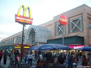 Foto de  Osasco Plaza Shopping enviada por R. CAMPOS em