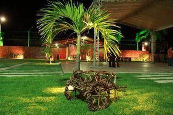 Foto de  Hbv - Haras Boa Viagem | Eventos & Recepções enviada por Paulo DiTarso | Guia Recife Online em
