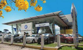 Foto de  Servopa S/A Comercio e Industria enviada por Gabriela F. em