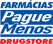 Foto de  Farmácia Pague Menos 24 Horas enviada por Illa Quadros em