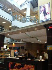 Foto de  Barra Norte Shopping enviada por Su em