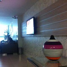 Foto de  Hospital Unimed Recife Iii enviada por Alexandre Santos Leal em 19/06/2012