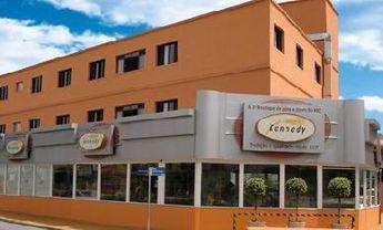 Foto de  Panificadora Confeitaria Kennedy enviada por Luiz Fernando B. Malavolta em