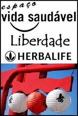 Foto de  Espaço Vida Saudável - Praça da Liberdade enviada por Herbalife Consultor Independente em 25/06/2012