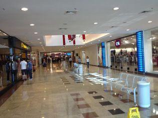 Foto de  Riopreto Shopping Center enviada por Rafael Siqueira em 19/11/2011