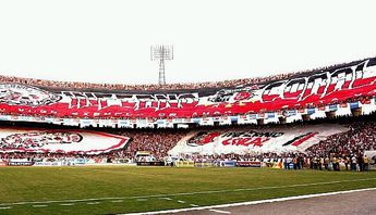 Foto de  Santa Cruz Futebol Clube - Arruda enviada por Silvannir Jaques em 17/02/2015