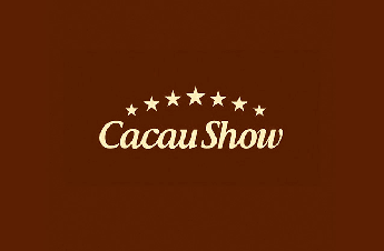 Foto de  Cacau Show - Votuporanga enviada por Apontador em
