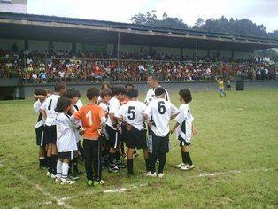 Foto de  Petropolitano Foot Ball Club enviada por Rafael em 28/04/2010