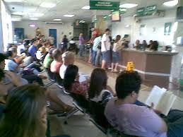 Foto de  Hospital Regional Unimed enviada por Magnum Carneiro Sampaio em 08/10/2014