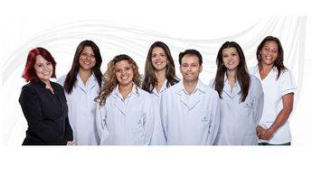 Foto de  Vitácea Odontologia enviada por Apontador em