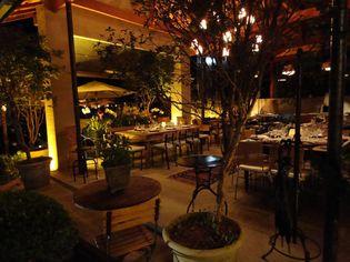 Foto de  Empório Maria Maria Gourmet, By Rosani Simas enviada por Leonardo em 01/03/2012